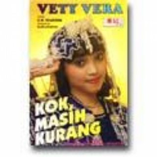 vetyct04.jpg